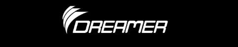logo dreamer zw