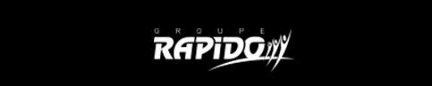 logo rapido groupe zw