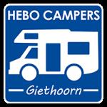 logo hebo-1